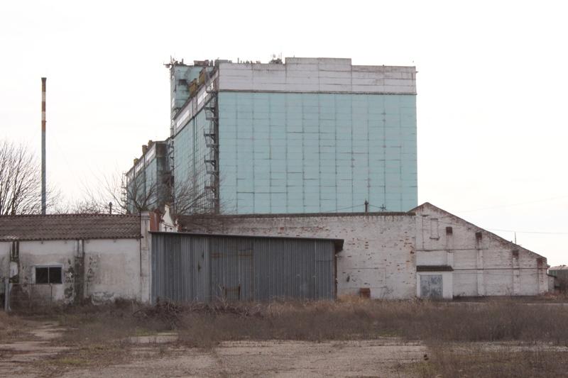 Коноковский элеватор официальный сайт лобовое стекло на фольксваген транспортер т4 цена