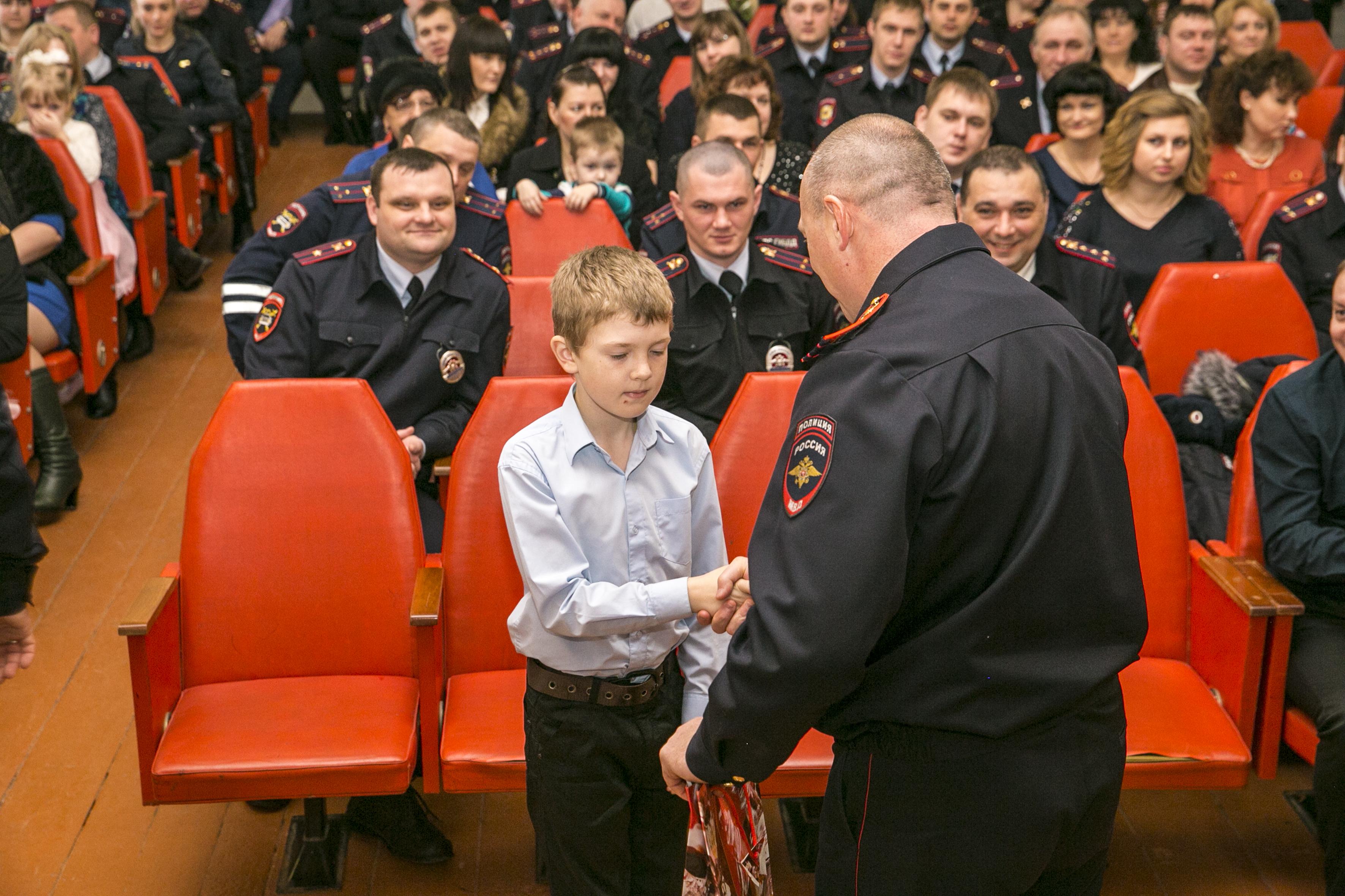 Отделы полиции приморского района